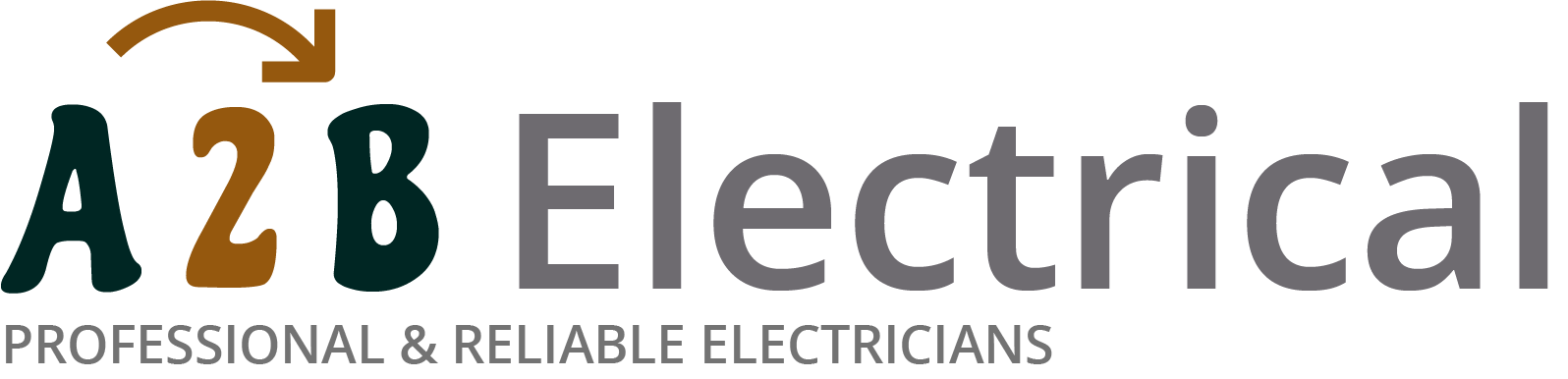 If you have electrical wiring problems in Gospel Oak, we can provide an electrician to have a look for you.